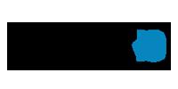 logo-megix